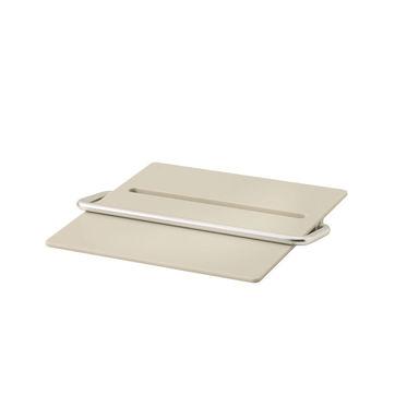RIG-TIG - Nap-it - serwetnik - wymiary: 20 x 22 cm
