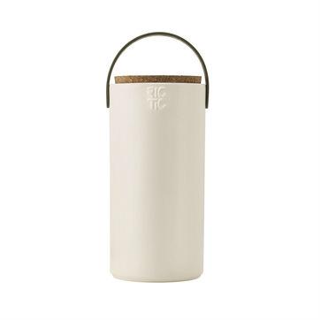 RIG-TIG - Hide-it - pojemnik z uchwytem - pojemność: 2,2 l