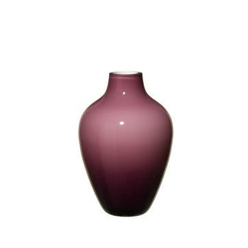 Villeroy & Boch - Tiko Mini - wazon - wysokość: 16 cm
