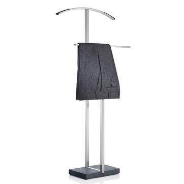 Blomus - Menoto - wieszak na garnitur - wysokość: 110 cm