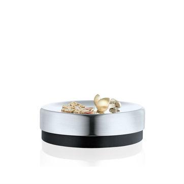Blomus - Uno - mydelniczka lub podstawka - średnica: 12 cm