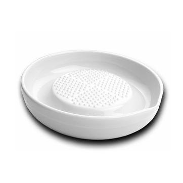 Kyocera - tarka ceramiczna - średnica: 16 cm