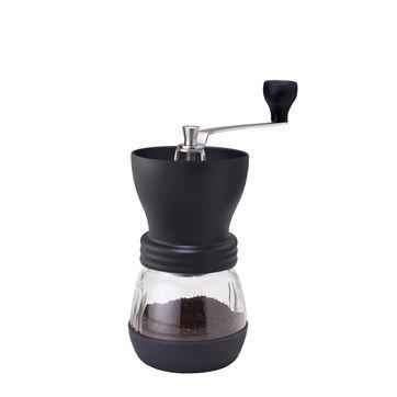 Kyocera - młynek do kawy - wysokość: 21,5 cm