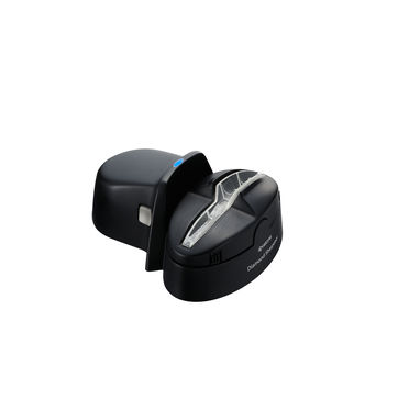 Kyocera - elektryczna ostrzałka - wymiary: 15 x 19 cm