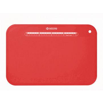 Kyocera - elastyczne deski do krojenia - wymiary: 37 x 25 cm