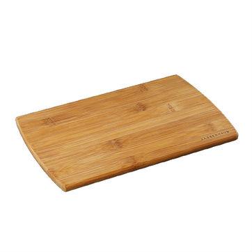 Zassenhaus - Bambus - 2 deski śniadaniowe