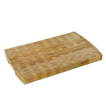Zassenhaus - Bambus - blok do krojenia - wymiary: 40 x 25 cm