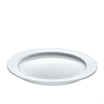 Cilio - Osteria - żaroodporny talerz - średnica: 13 cm