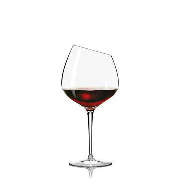 Eva Solo - kieliszek do burgunda - pojemność: 0,5 l