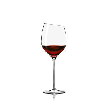 Eva Solo - kieliszek do czerwonego wina - pojemność: 0,4 l