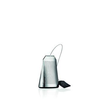 Eva Solo - Tea Bag - zaparzacz do herbaty - wymiary: 5 x 7 cm