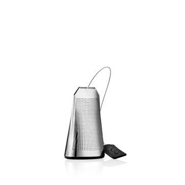 Eva Solo - Tea Bag - zaparzacz do herbaty - wymiary: 9 x 5 cm