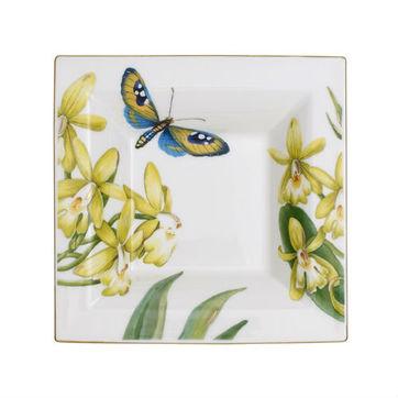 Villeroy & Boch - Amazonia Gifts - miska - wymiary: 14 x 14 cm