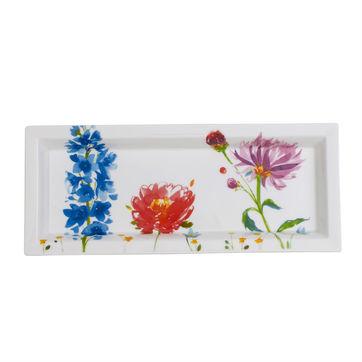 Villeroy & Boch - Anmut Flowers Gifts - misa - wymiary: 25 x 10 cm