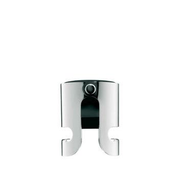 WMF - Clever & More - korek do szampana - średnica: 4 cm