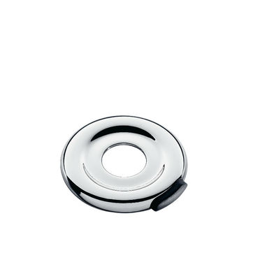 WMF - Vino - obcinacz do folii - średnica: 6,5 cm