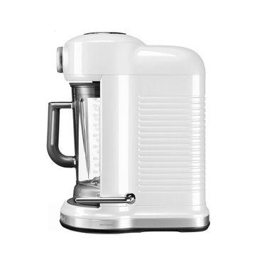 KitchenAid - blender magnetyczny - pojemność: 1,75 l