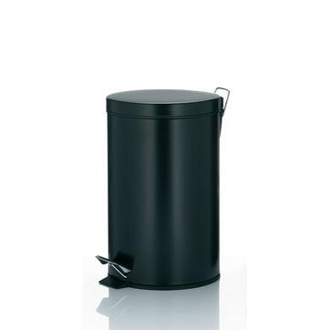 Kela - Kilian - kosz na śmieci - pojemność: 12 l