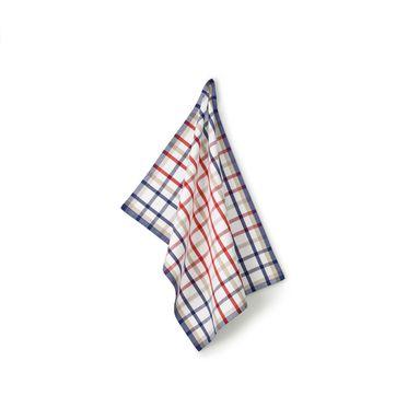 Kela - Frida - ściereczka kuchenna - wymiary: 50 x 70 cm