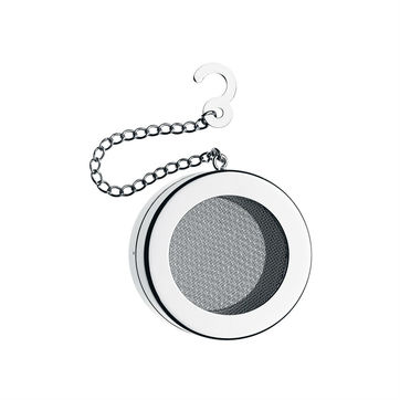 WMF - Libertea - zaparzacz do herbaty - średnica: 5 cm