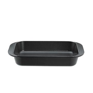 Küchenprofi - Provence - brytfanna żeliwna - wymiary: 25 x 43 cm