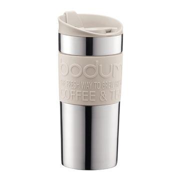 Bodum - Travel - kubek termiczny - pojemność: 0,3 l