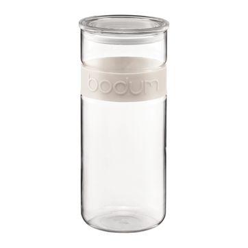 Bodum - Presso - pojemnik z pokrywką - pojemność: 2,5 l
