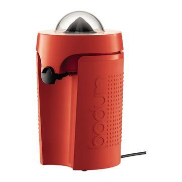 Bodum - Bistro - elektryczny wyciskacz do cytrusów - wysokość: 29 cm