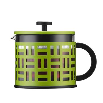 Bodum - Eileen - zaparzacz do herbaty - pojemność: 1,5 l