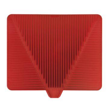 Bodum - Bistro - mata na naczynia - wymiary: 37,5 x 33 cm