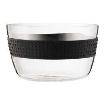 Bodum - Pavina - miska sałatkowa - średnica: 22 cm