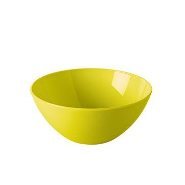 Koziol - Rio - 4 miseczki - średnica: 12 cm