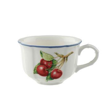 Villeroy & Boch - Cottage - filiżanka do herbaty - pojemność: 0,2 l