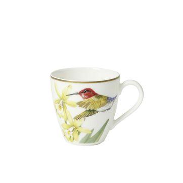 Villeroy & Boch - Amazonia Anmut - filiżanka do espresso - pojemność: 0,1 l