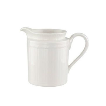 Villeroy & Boch - Cellini - mlecznik - pojemność: 0,25 l