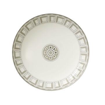 Villeroy & Boch - La Classica Contura - miska - średnica: 22,5 cm