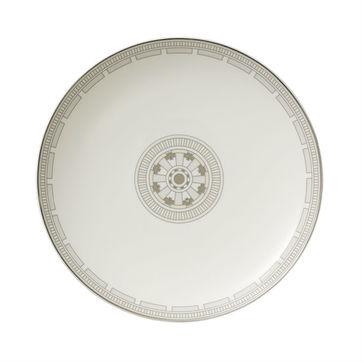 Villeroy & Boch - La Classica Contura - miska - średnica: 28 cm