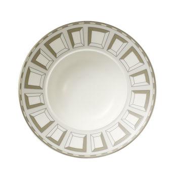 Villeroy & Boch - La Classica Contura - miska deserowa - średnica: 20 cm