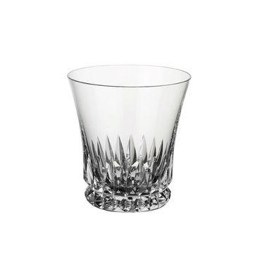 Villeroy & Boch - Grand Royal - szklanka - pojemność: 0,35 l