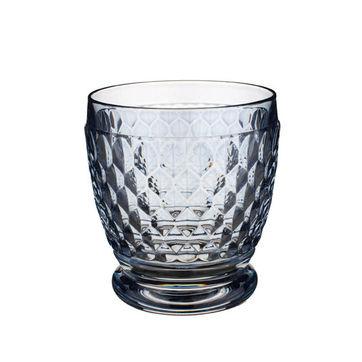 Villeroy & Boch - Boston Coloured - szklanka - pojemność: 0,33 l