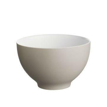 Alessi - Tonale - miska - średnica: 18 cm
