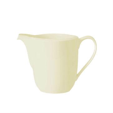 Villeroy & Boch - For Me - mlecznik - pojemność: 0,28 l
