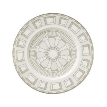 Villeroy & Boch - La Classica Contura - talerz B&B - średnica: 17 cm
