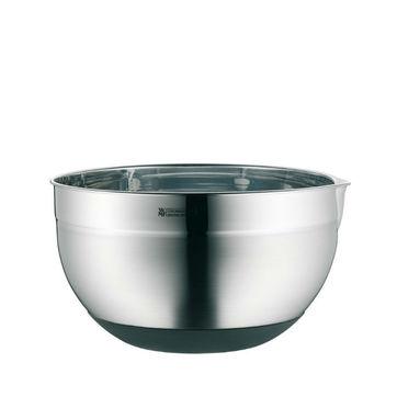 WMF - miska kuchenna - średnica: 24 cm