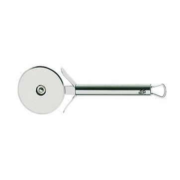 WMF - Profi Plus - nóż do pizzy - długość: 21 cm