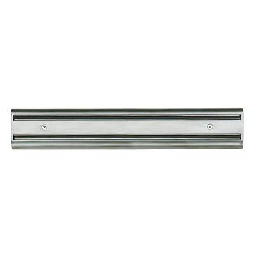 Küchenprofi - magnetyczna listwa na noże - długość: 35,5 cm