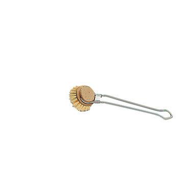 Küchenprofi - Classic - szczotka do mycia naczyń - długość: 25 cm