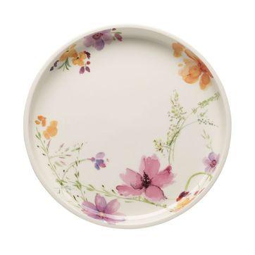 Villeroy & Boch - Mariefleur Basic - półmisek lub pokrywka do naczynia do zapiekania - średnica: 30 cm