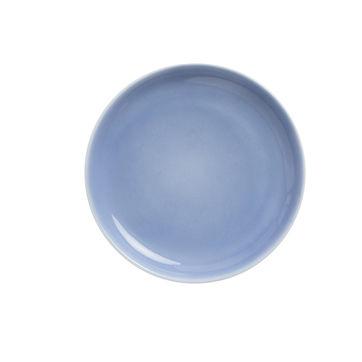 Kahla - Five Senses Wildblume - spodki lub talerzyki na przekąski - średnica: 16 cm