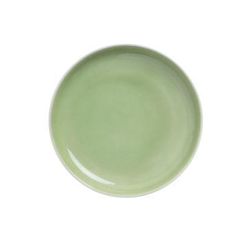 Kahla - Five Senses Wildblume - spodek lub talerzyk na przekąski - średnica: 16 cm